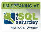 SQLSAT301_SPEAKING