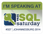 SQLSAT327_SPEAKING