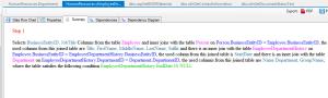 Summaryviewcode